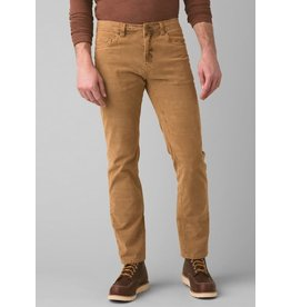 Prana Sustainer Pant Homme