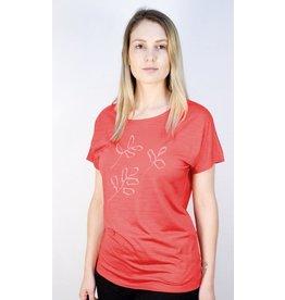 Bonnetier F-TSCH Merino T-Shirt