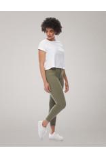Yoga Jeans 1711 CO Rachel Desert Road
