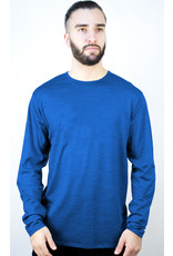 Bonnetier CM Bleu