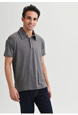 OOM H105B000 Polo Homme