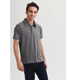 OOM Polo Homme