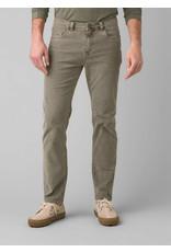 Prana M43183218 Sustainer Pant Homme