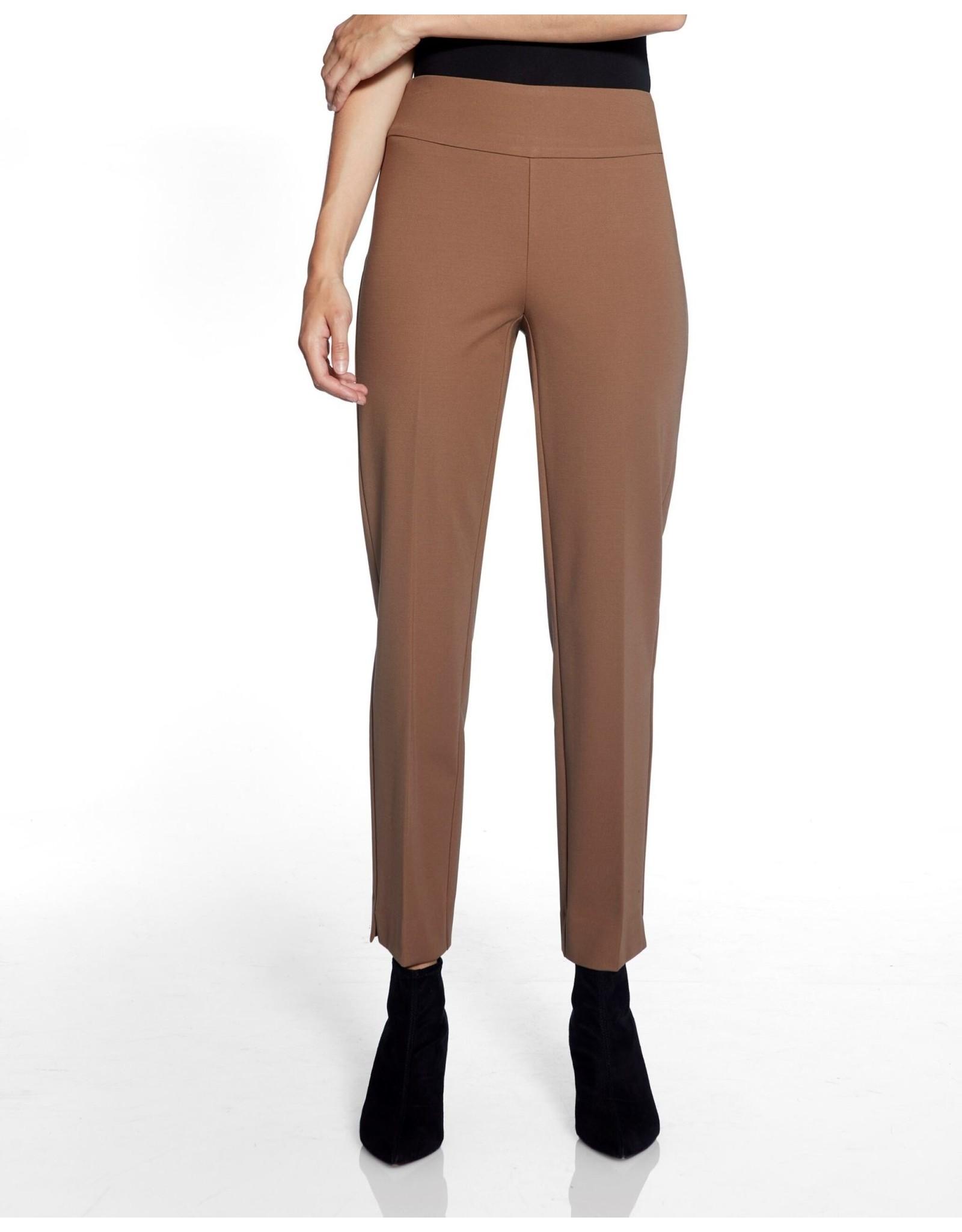 UP Pantalon Compression Side Slit