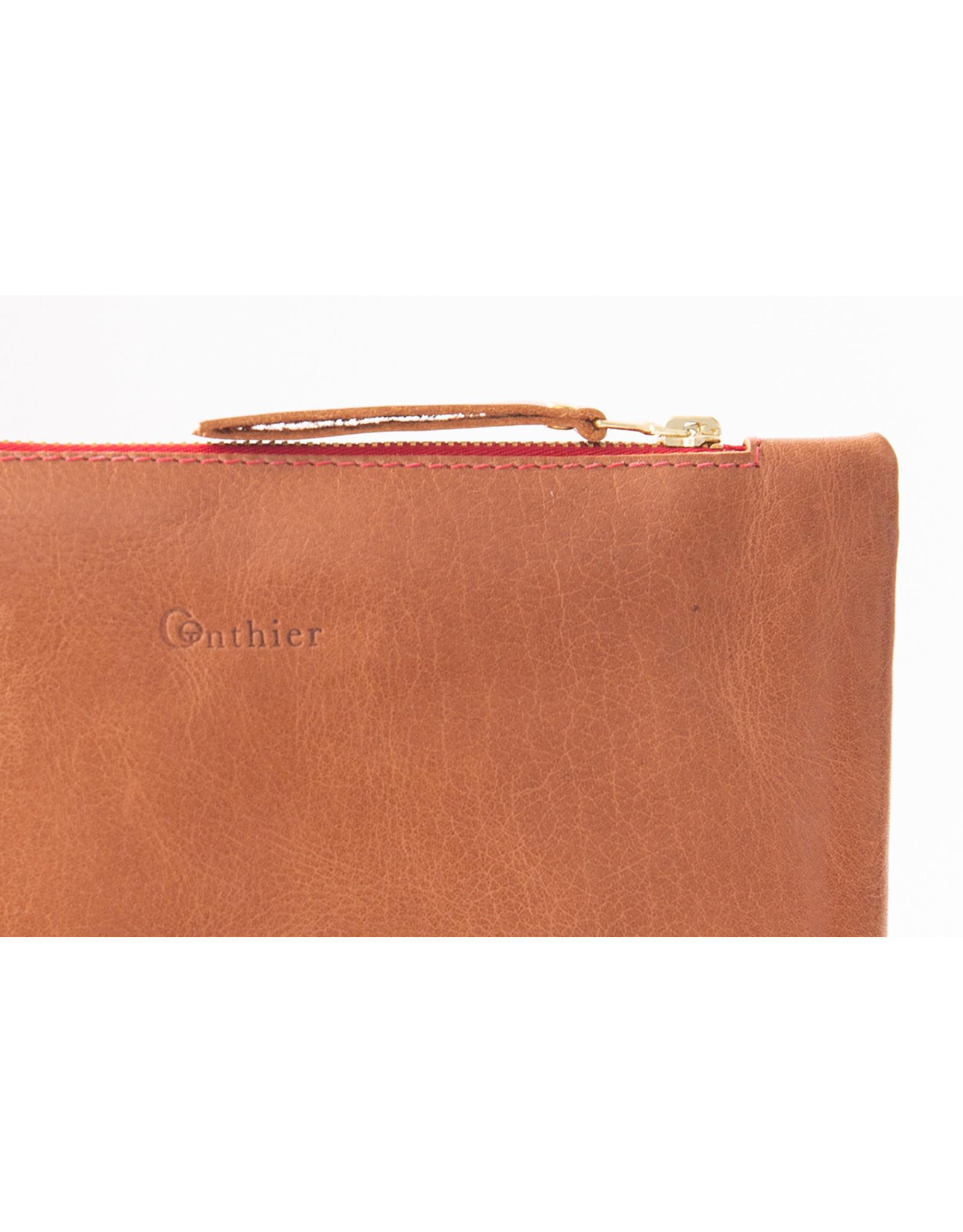 Gonthier Callas Caramel