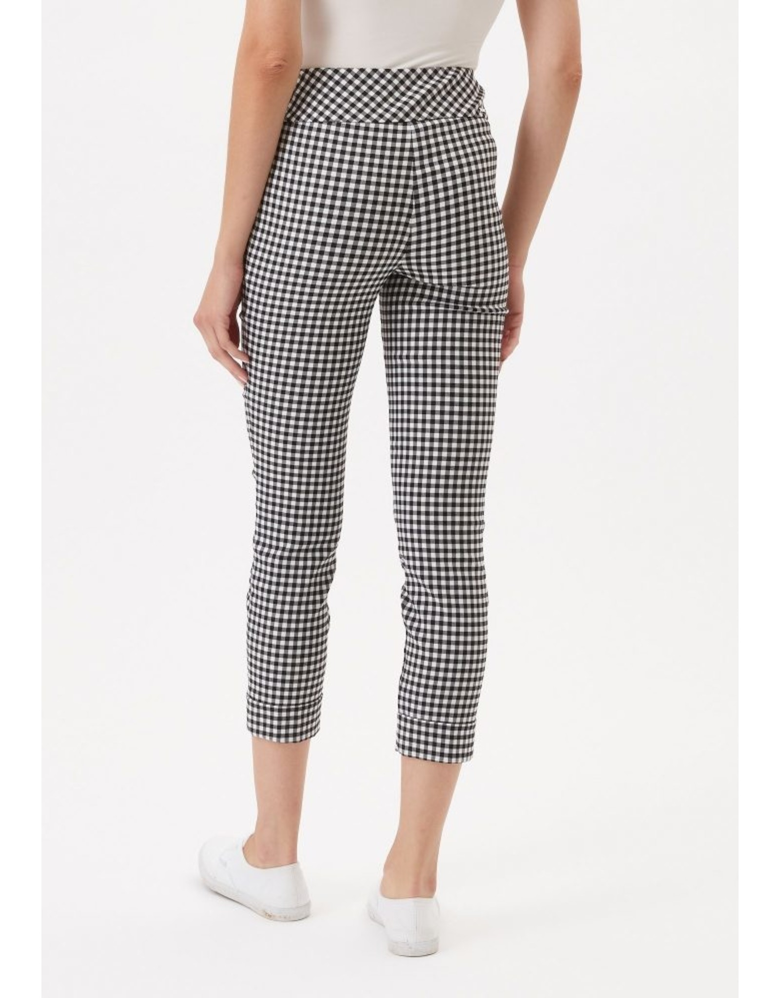 UP Gingham