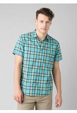 Prana Graden Shirt