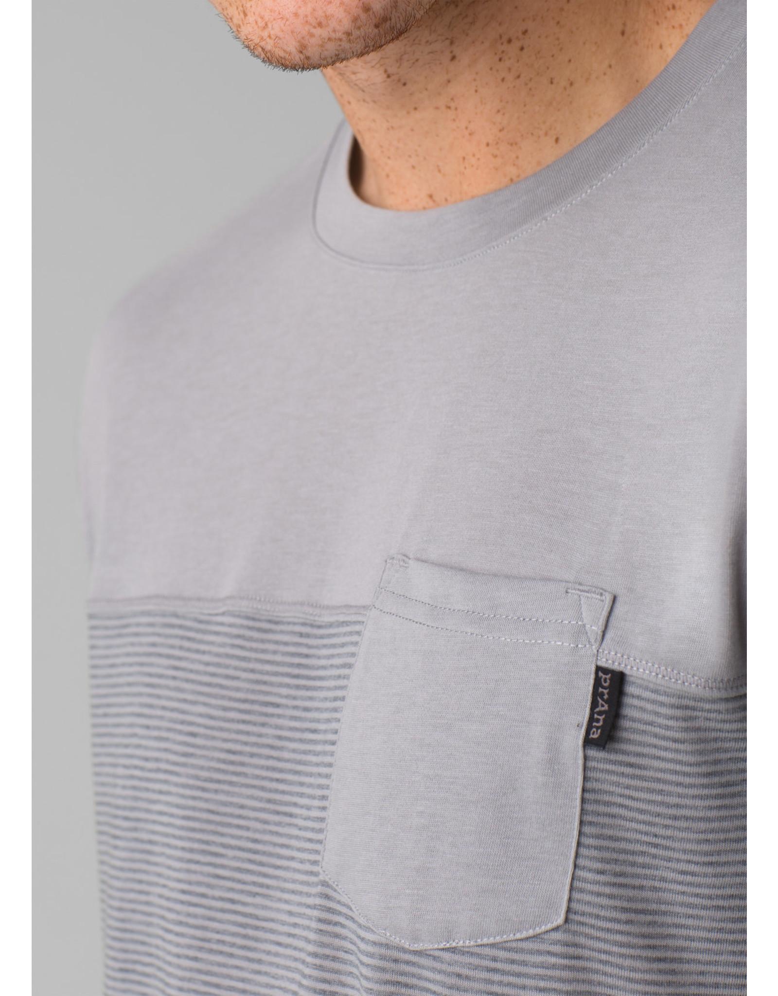 Prana  Milo Shirt