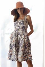 Body Bag  Pacifica Dress