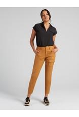 FIG Mat pantalon