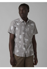 Prana Roots Studio Shirt Slim