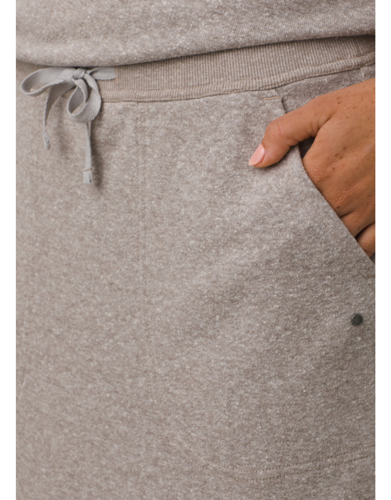 Prana Cozy Up Midi Skirt