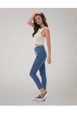 Yoga Jeans 2007SA-R27 Rachel
