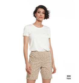 Luc Fontaine Tilia Short