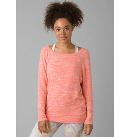 Prana Geovine Top