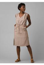 Prana Ecotropics Dress