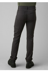 Prana Stretch Zion Straight 32""