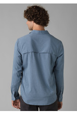 Prana Garvan Long Sleeve