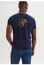 OOM Bee t-shirt