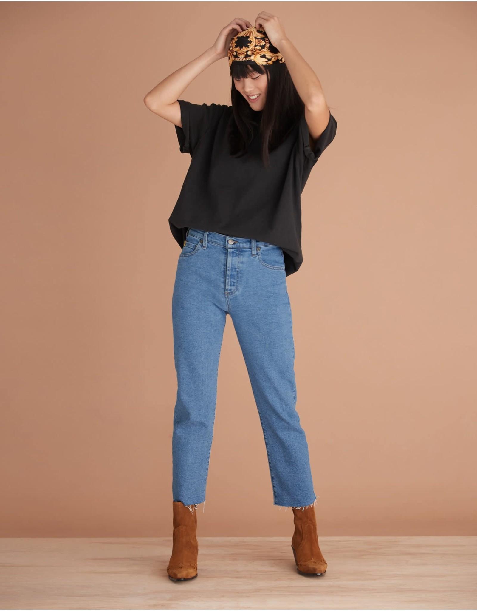 Yoga Jeans 2067GB C26 Chloe
