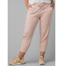 Prana Cozy Up Ankle Pant