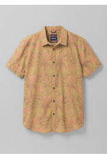 Prana Stimmersee Shirt Slim