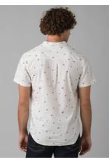 Prana Salerno Shirt Slim