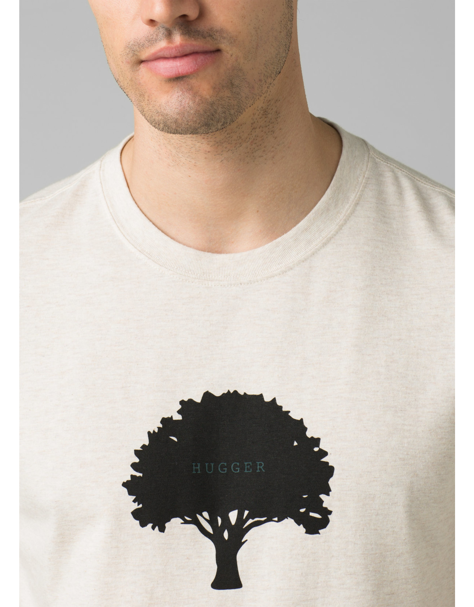 Prana Tree Hugger TShirt Homme