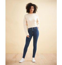 Yoga Jeans 1582SA-R30.1 Athena