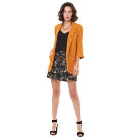Annie 50 Veste Old Fashion