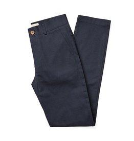 Atelier B 6028 pantalon