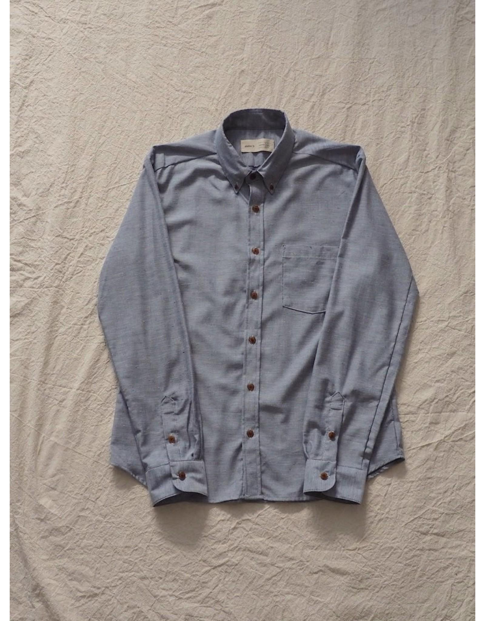 Atelier B  chemise