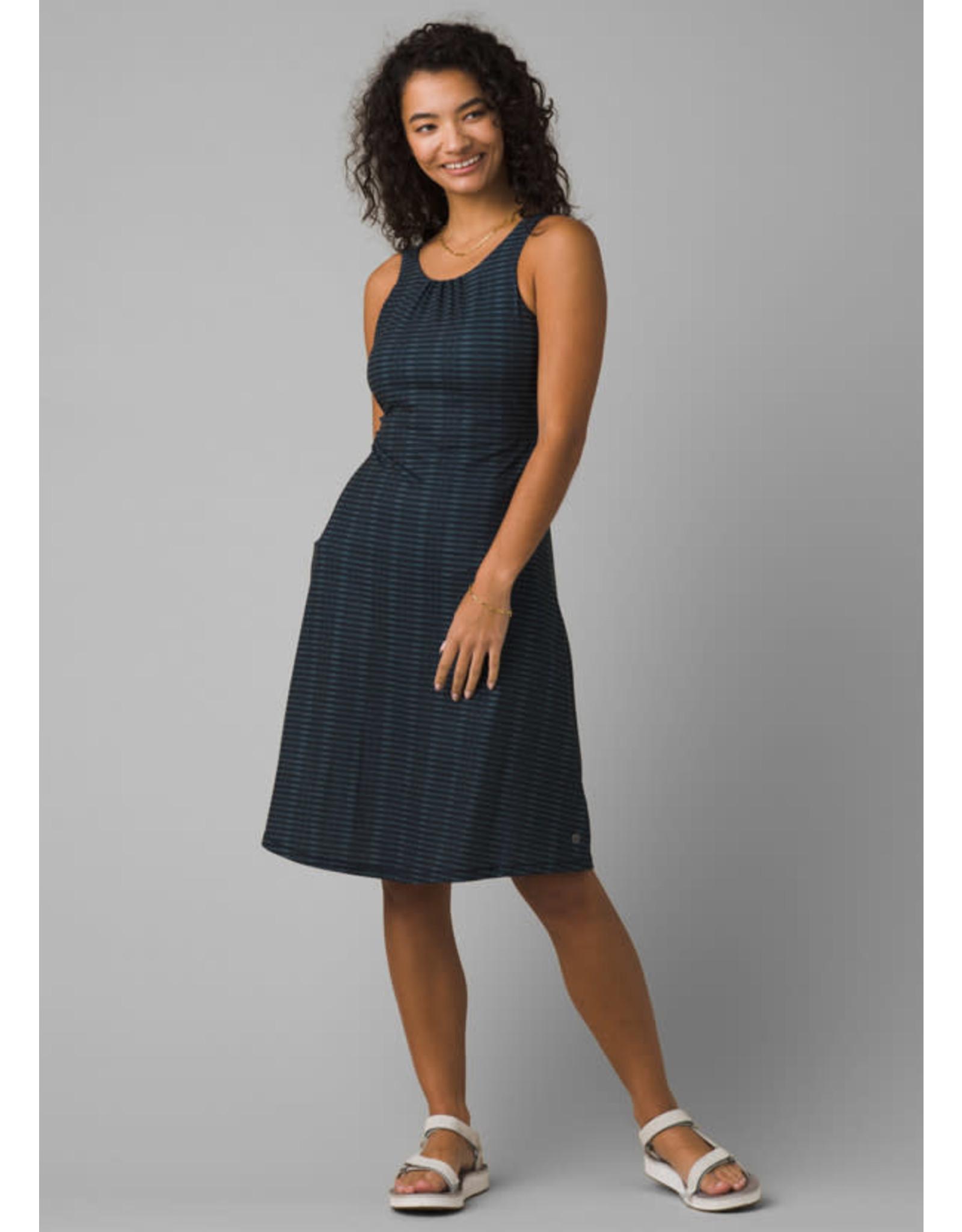 Prana Skypath Dress