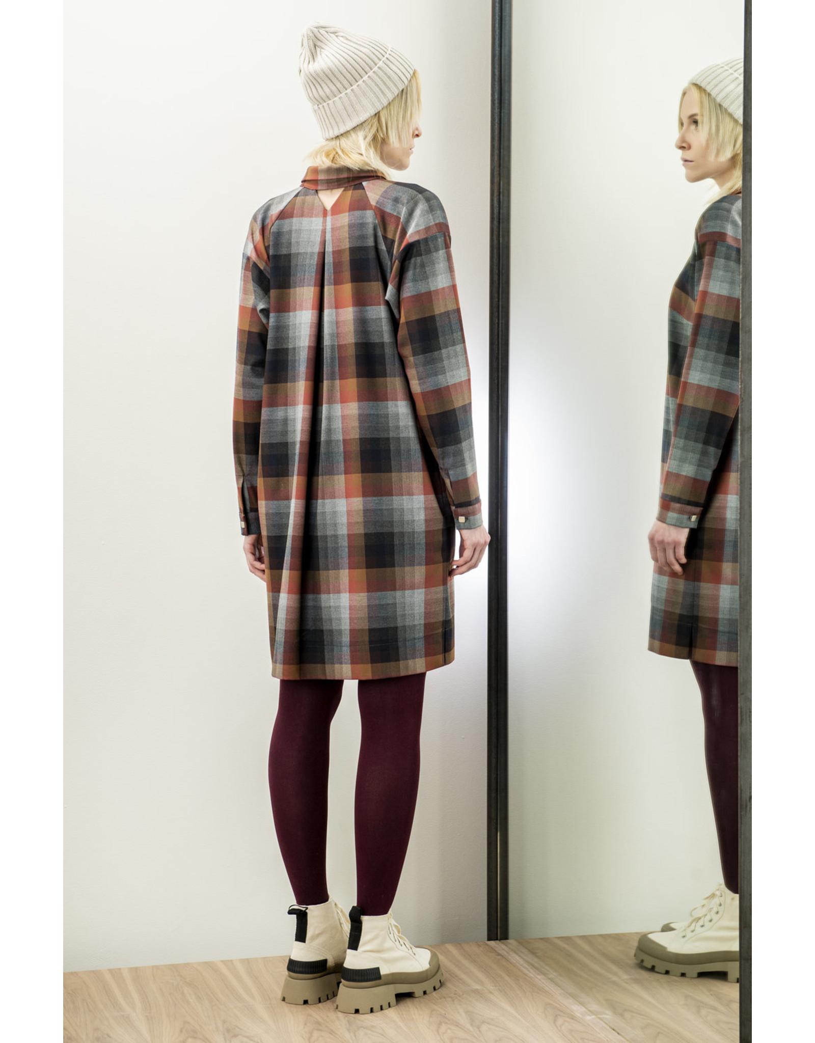 Body Bag 5365 Sussex dress