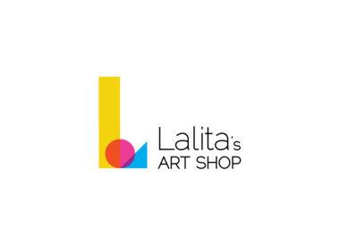 Lalita's