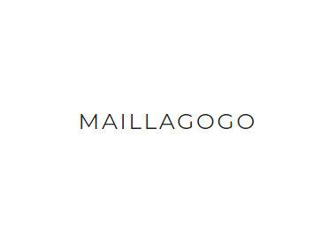 Maillagogo