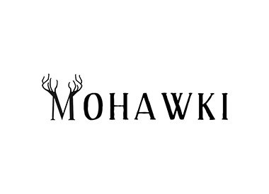 Mohawki