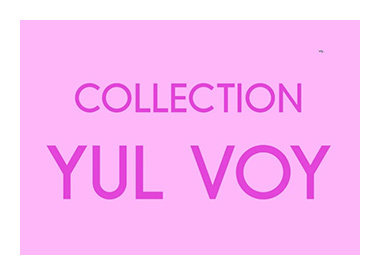 Yul Voy