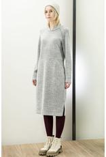 Body Bag Riverside Dress