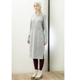 Body Bag 5373 Riverside Dress