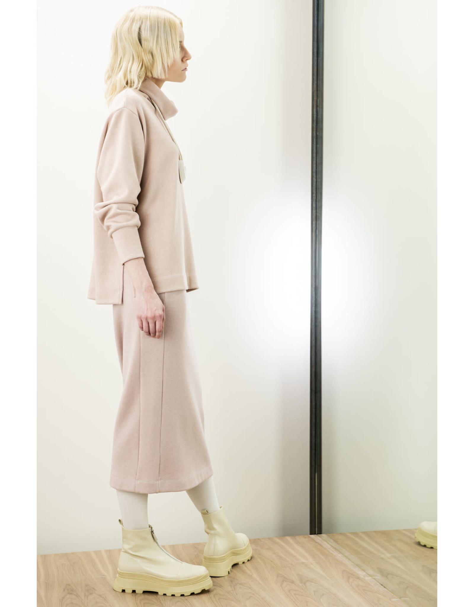 Body Bag Griffith Skirt