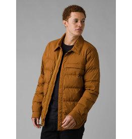 Prana Pinchot Shirt Jacket