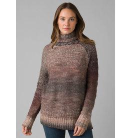 Prana Autumn Rein Sweater Tunic