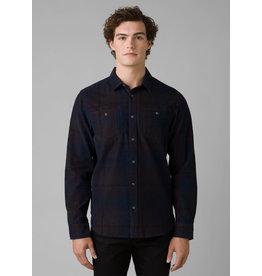 Prana Dooley Cord Shirt