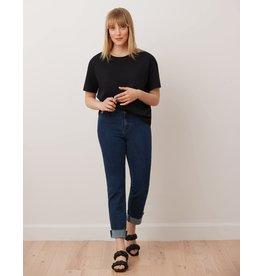Yoga Jeans Victoria