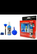 Havit Havit 3-in-1 Screen Cleaner Kit for LCD Monitors and Phones