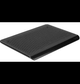 """Targus Targus 16"""" Laptop Cooling Pad AWE761USO Brown Box"""