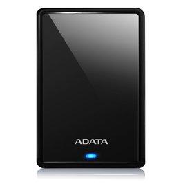 ADATA Adata HV620S 2TB USB Drive