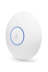 Ubiquiti Ubiquiti Unifi AP-AC Long Range Wireless Access Point