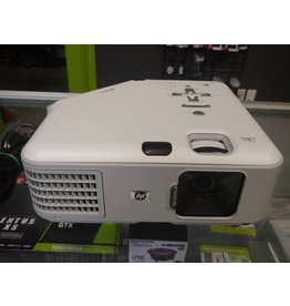 HP Refurbished HP VP6320C Projector